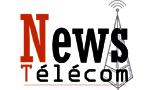news-telecom
