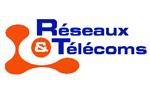 reseaux-telecom